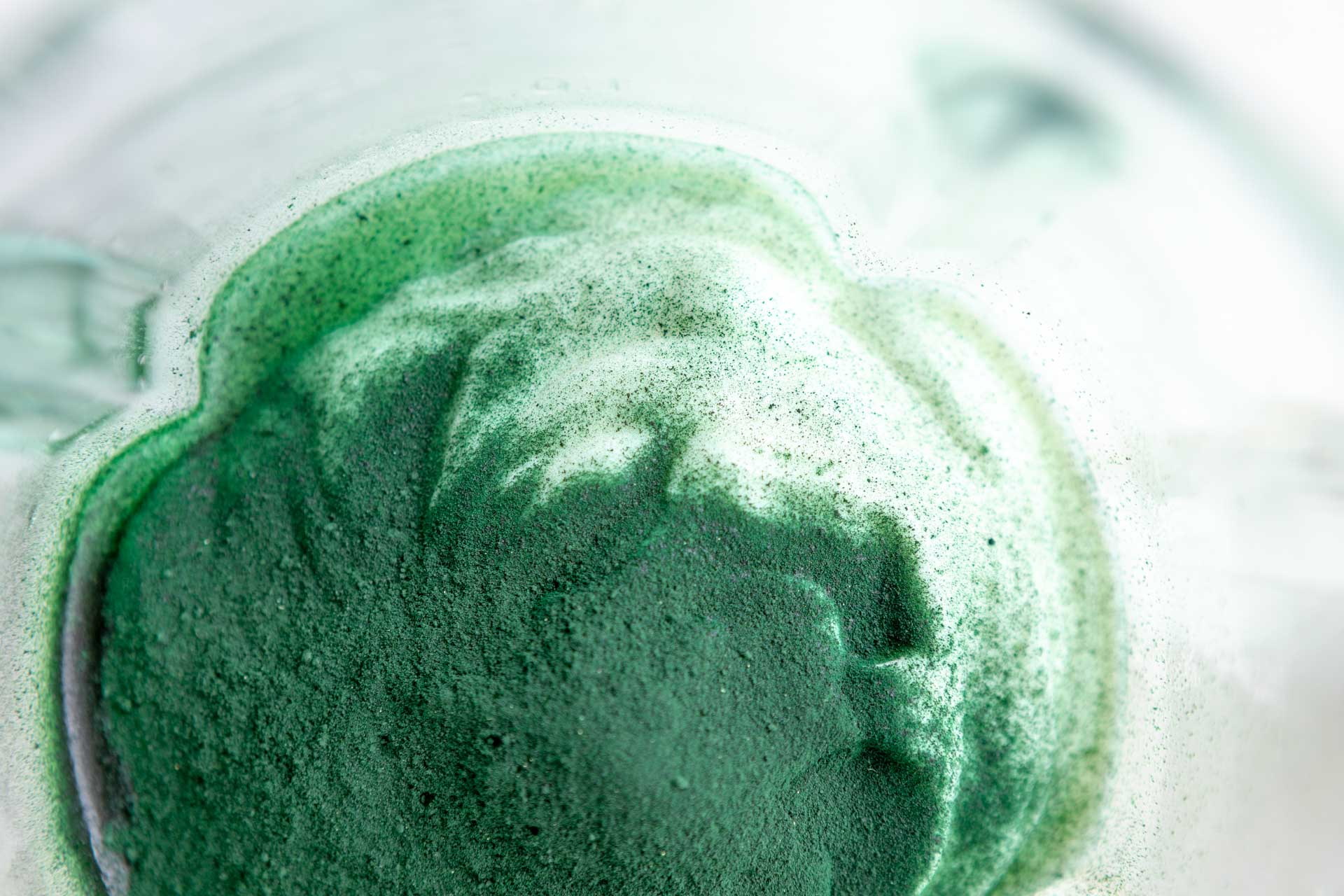 5 incredible health benefits that makes spirulina the ultimate immunity boosting superfood