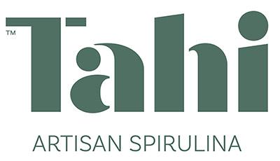 Tahi Spirulina